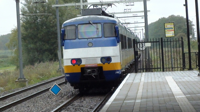 Foto van NS SGM 2980 Elektrisch treinstel door_gemaakt Trains-of-Europe